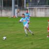 Calcio 2′ categoria: Caporetto per Airoldi e Gerenzanese, brodino per la Robur