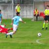 Calcio 2′ categoria L: capitombolo Robur e Airoldi, si salva solo Gerenzano
