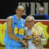 Basket serie C: Gurioli fa volare Saronno a Boffalora