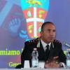 """Il capitano Giuseppe Regina svela i segreti """"anti-truffa"""""""