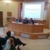 """""""Venti dell'innovazione"""" all'Insubrias biopark di Gerenzano"""
