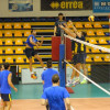 Volley B1: Saronno pareggia nel test match