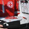 CislagoCuore collega gli 11 defibrillatori cittadini alla centrale 118
