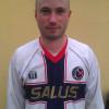 Calcio 1′ categoria A: brodino per la Gerenzanese a Solbiate