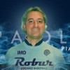 Basket Saronno: prima sconfitta per coach Piazza, l'intervista