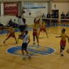 Volley B1: Saronno al debutto fa subito sognare e batte la corazzata Bergamo