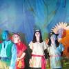 A Origgio l'Avis festeggia il compleanno con le favole di Esopo