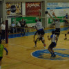 Saronno Volley: riposo e allenamenti prima della sfida con Alba