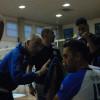 """Volley B1, Volpicella: """"Punti d'oro a Cagliari in prospettiva salvezza"""""""