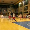 Basket serie C: Saronno soffre e vince, è campione d'inverno e si qualifica in Coppa Italia