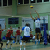 Volley serie B1: Cafulli non basta al Saronno contro Torino