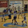 Volley B1: Sant'Antioco sbanca il Paladozio di Saronno