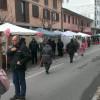 Madona de marz, eventi per tutti i gusti a Cogliate