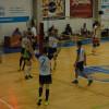 Volley B1: Saronno corsara a Cagliari, anche Cardona si deve inchinare