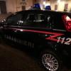 Da Uboldo a Solaro per rubare gasolio: arrestato