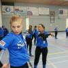 Softball: Saronno, via alla pre-season con Joudrs Praga e Bussolengo