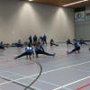 Softball giovanile: weekend nel segno dell'indoor a Rescalda