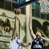Basket serie C: Imo Saronno, rimonta incompiuta