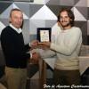 Calcio Eccellenza: il Fbc Saronno insegue De Spa. Definiti gli addii
