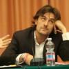 """Guzzetti redarguisce fracassoni: """"Raccontatelo a mamma e papà"""""""