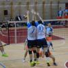 """Volley B1: Saronno nel """"buio totale"""" ad Alba"""
