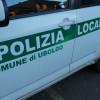 Per Uboldo dice no all'unione della polizia locale con Origgio