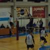 Volley B1: con Segrate l'ennesima tegola per Saronno
