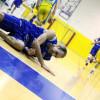 Basket serie C: alla Imo Saronno fa bene l'aria dei… 7 laghi