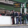 Saronno-Milano: 16enne sotto treno a Cesate