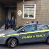 La Guardia di finanza cerca rinforzi: bando per allievi ufficiali