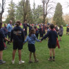 Festa dei popoli: giochi, musica e cucina etnica a Solaro