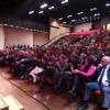 Solaro: riparte il teatro parrocchiale con il Cirano dei saronnesi Fuoriscena