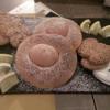 Origgio: a Villa Borletti una cena… tutta a base di pane