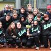 Softball, Coppa delle Prealpi: vince Bollate, Caronno sfiora il podio