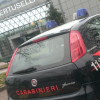 Rapina di telefono e valigia sul Milano-Saronno, presi i banditi