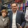 Borse di studio Bracco: a disposizione 25 mila euro per gli studenti