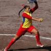 Softball: Gomez dal Venezuela a Caronno con la Rhea