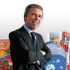 Offerta dall'Asia: 60 milioni di euro sul tavolo di Enrico Preziosi