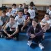 Softball Rescaldina e Caronno: in inverno arriva la Indoor league