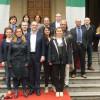 Nomi e volti dei candidati di Fratelli d'Italia a Saronno