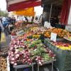 Etichette, prezzi, bilance nel mirino della pl: prime multe al mercato