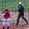 Softball Isl: Rheavendors Caronno fermata dal Nuoro, super-Gomez non basta
