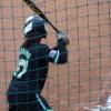 Softball Isl: la Rhea Caronno trova Nuoro e punta all'en plain