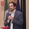 """Manifesti migranti, Alfieri: """"Giusta condanna alla Lega per discriminazione"""""""