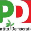 """Pd, dall'assemblea degli iscritti e Ivonne Trebbi: """"Stop ai massacri in Siria"""""""