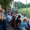 Softball, Torneo della Repubblica: con Gomez Caronno tiene testa alle azzurre