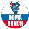 Gerenzano, Domà Nunch a sostegno di Borghi