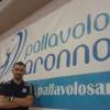 Volley B1: l'allenatore della Pallavolo Saronno pensa già ai Diavoli rosa