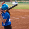 """Softball: tutto pronto per il via del torneo internazionale """"Bianchi"""""""