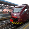 Cordoglio a Cislago per la pallavolista morta sotto il treno